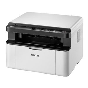 Brother DCP 1610W – Multifuncional Láser