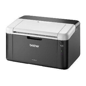 Brother HL-1212W – Impresora Láser