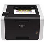 Brother HL-3170CDW - Impresora Láser