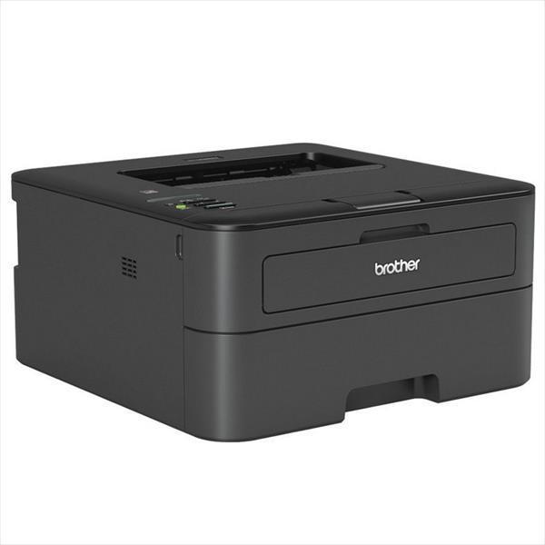 Brother HL-5450DN – Impresora láser