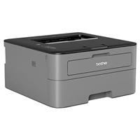 Brother HL-L2310D 26ppm A4 Duplex USB  – Impresora láser