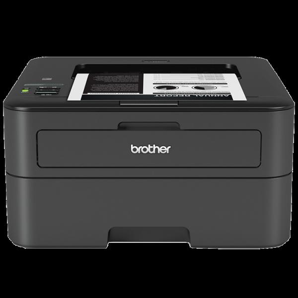 Brother HL-L2340DW – Impresora Láser
