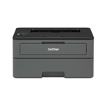 Brother HL-L2350DW Monocromo Wifi  30ppm – Impresora Láser