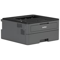 Brother HL-L2370DN 30ppm Monocromo USB 2.0 – Impresora láser