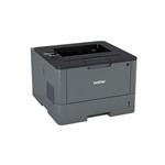 Brother HLL5100DN 256MB 40PPM A4 – Impresora láser