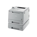 Brother HL-L9200CDWT – Multifuncional Láser