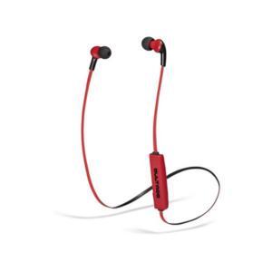 Bultaco Lobito BT Slim – Auriculares