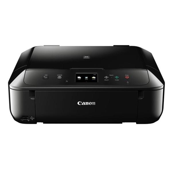 Canon PIXMA MG6850 -Multifunción inyección