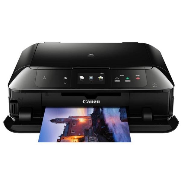 Canon PIXMA MG7750 – Impresora inyección