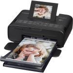 Canon SELPHY CP1200 – Impresora inyección