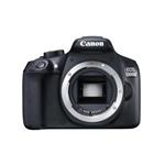 Canon EOS 1300D Cuerpo – Cámara réflex