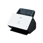 Canon Scanfront 400  – Escáner