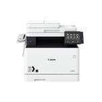 Canon i-sensys mf734cdw laser color - Multifuncion láser