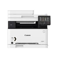 Canon i-SENSYS MF635Cx – Multifunción Láser