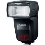 Canon Speedlite 470 EX AI - Flash