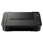 Canon Pixma TS305 wifi BT – Impresora inyección
