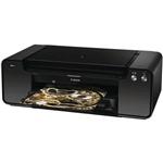 Canon PIXMA PRO-1 – Impresora inyección