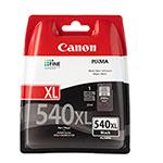 Canon PG-540XL negro 21ml – Tinta