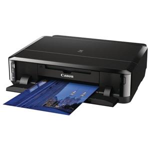 Canon PIXMA iP7250 – Impresora inyección