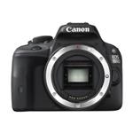 Canon EOS 100D Cuerpo – Cámara réflex