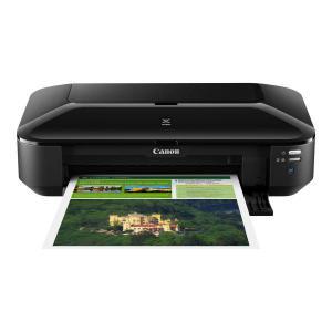 Canon PIXMA iX6850 – Impresora de inyección