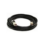 Cisco SFP+ Copper Twinax     10G/SFP+/7m