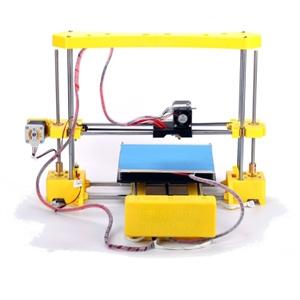 Colido DIY USB PLA  – Impresora 3D