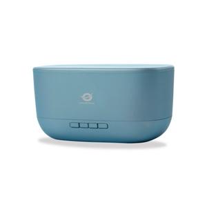 Conceptronic Babylon azul bluetooth 2 x 5W  – Altavoz