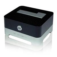 Conceptronic CHDDOCK C05-503 2.5/3.5″ USB 2.0 – Dock