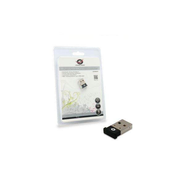 Conceptronic USB 2.0 BT 4.0 - Bluetooth