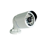 CAMARA CCTV CONCEPTRONIC TVI 1080P BULLET