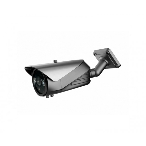 CAMARA CCTV AHD CONCEPTRONIC 1080P TIPO BULLET VARI-FOCAL