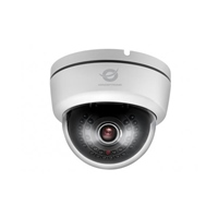 CAMARA DOMO CCTV CONCEPTRONIC 4-9MM 700TVL