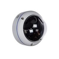 CAMARA CCTV AHD CONCEPTRONIC DOMO 720P