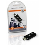 Conceptronic Home Video Creator – Capturadora