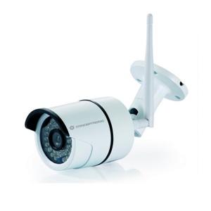 CAMARA IP CONCEPTRONIC CIPCAM1080OD 1080P