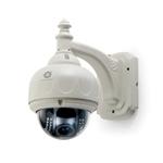 Conceptronic CIPDCAM720OD - Cámara IP de videovigilancia