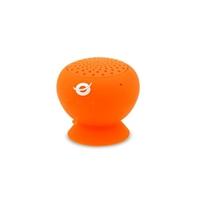 Conceptronic Bluetooth impermeable naranja- Altavoz