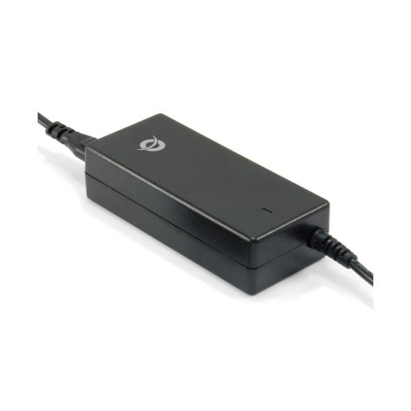 Conceptronic CNB65V19 65W – Cargador portátil