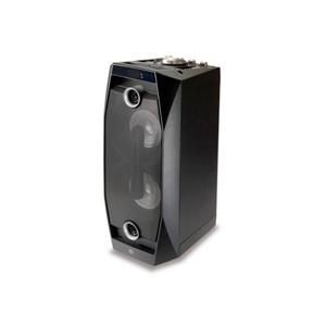 Conceptronic Disco 20W bluetooth negro -Altavoz