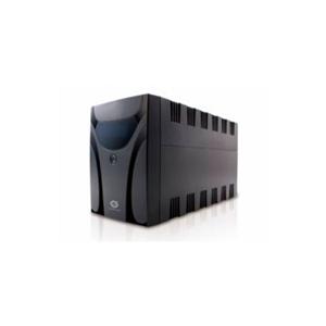 Conceptronic SAI 1200V USB Protección LAN – SAI