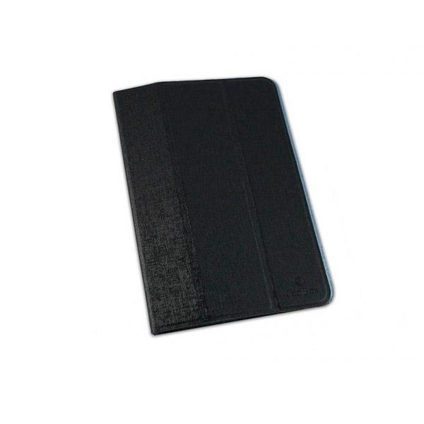 """CoolBox Funda libro tablet 7"""" y 8"""" - Funda"""