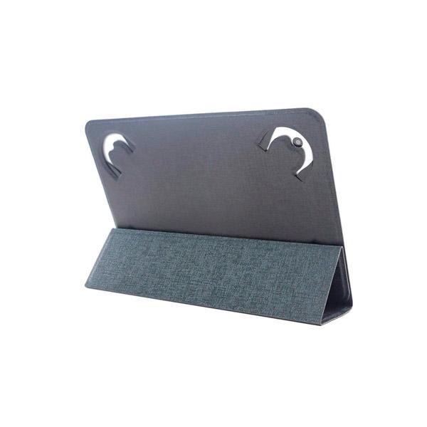 """CoolBox Funda libro tablet 9"""" y 10"""" - Funda"""