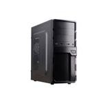 Coolbox F200 con fuente 500W ATX - Caja