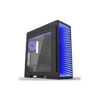 Coolbox Deep Endless RGB  – Caja