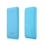 Coolbox powerbank 6000MAH azul – Powerbank