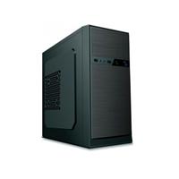 Coolbox M500 MATX 2XUSB 3.0 500W NEGRO - Caja