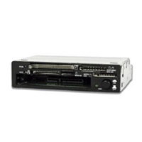 Coolbox CR450 Lector interno + HDD – Multilector Interno