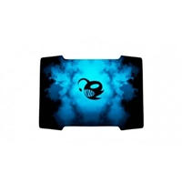 Coolbox Deepgaming deepsurf S – Alfombrilla