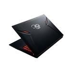 CoolBox I716M2H1 I7 7700 16GB 1TB+240GB 1060 DOS – Portátil